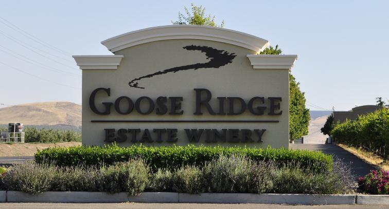 Gooseridge-vineyards-web
