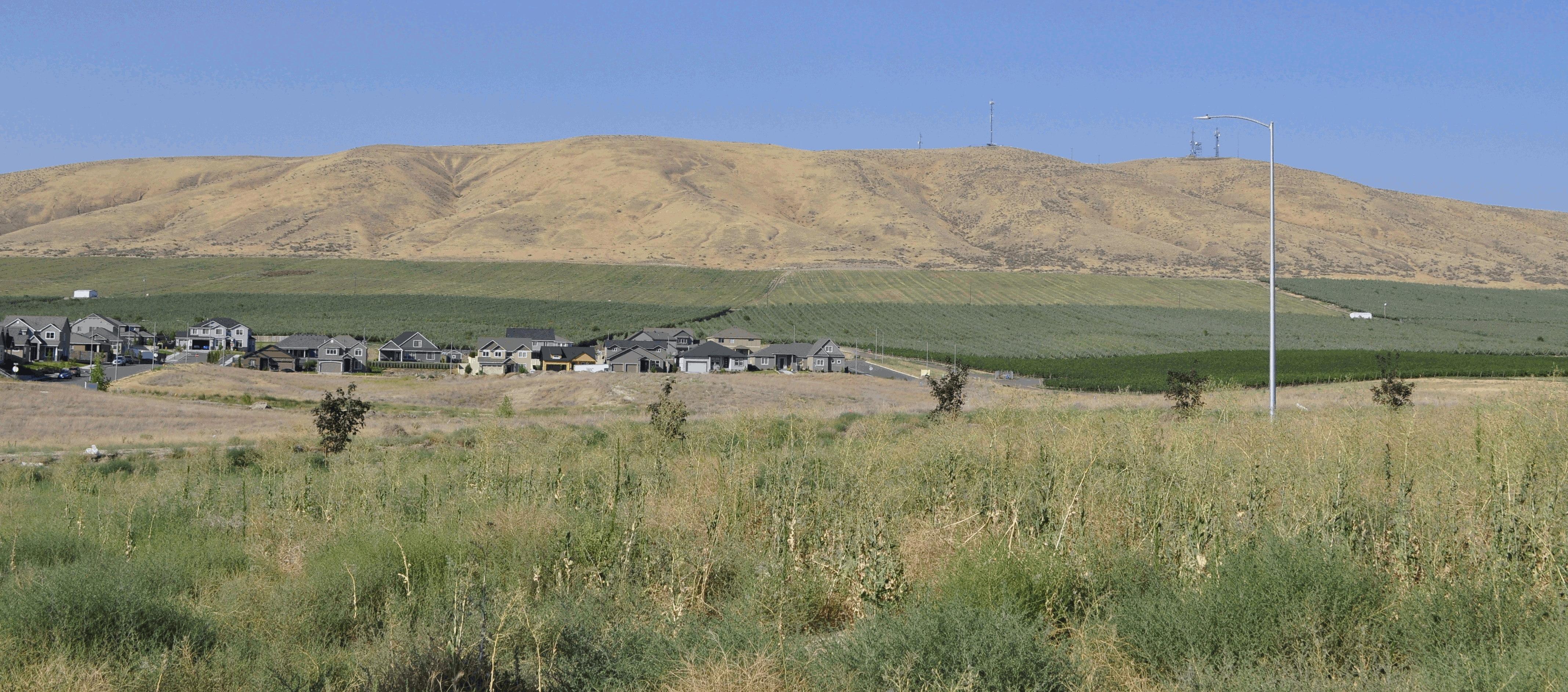 west-village-view-web